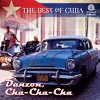 The Best of Cuba: Danzon, Cha-Cha-Cha