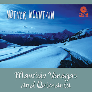 Mother Mountain